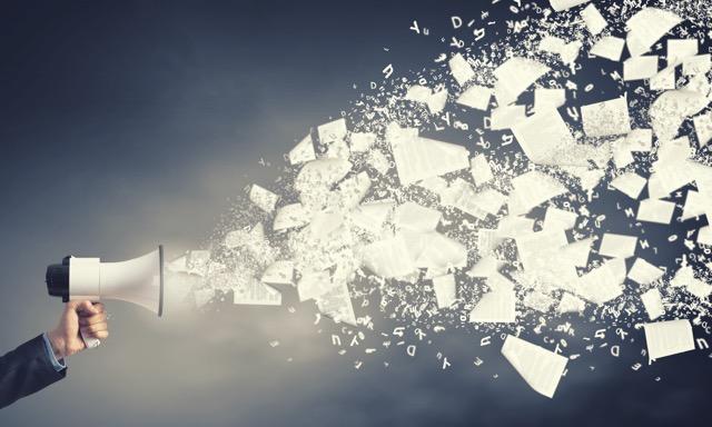 Fabricant De Buzz Digital Experts AdobeStock Copyright